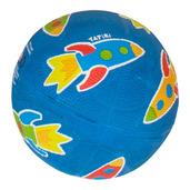 Rocket Playball