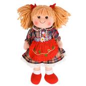 Mandie 34cm Doll