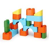 Block Set