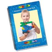 Gearphun Guide Book