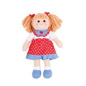 Emily 34cm Doll