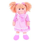 Anna 34cm Doll