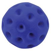 Golf Ball (Blue)