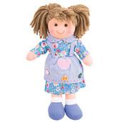 Grace 28cm Doll