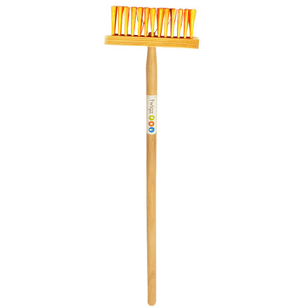 Broom picture