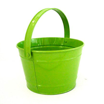 Gardening Bucket (Green) picture
