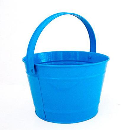 Gardening Bucket (Blue) picture