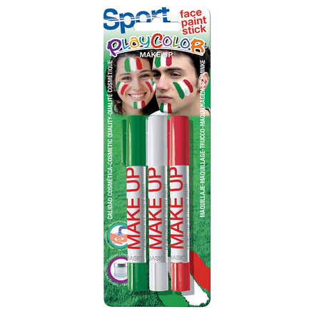 Basic Make Up Pocket 5g (Sport - Italy) picture
