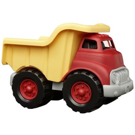 Dump Truck picture