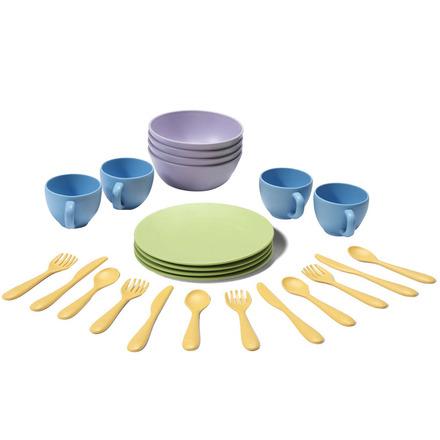 Dish Set picture