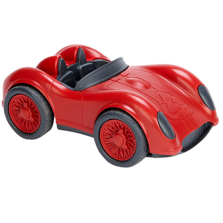 Racing Car (Red) picture