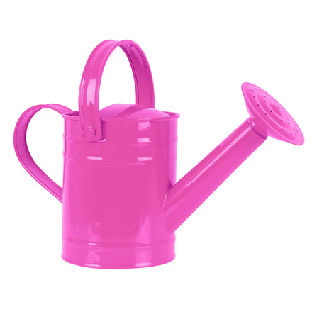 Watering Can (Pink) picture