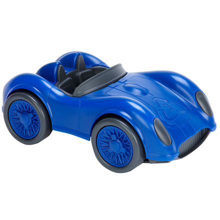 Racing Car (Blue) picture