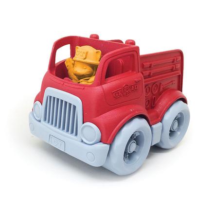 Mini Fire Truck picture