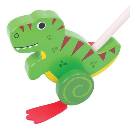 Push Along (T-Rex) picture