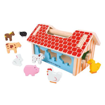 Farmhouse Sorter picture