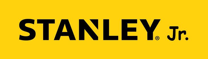 Stanley Jr Logo