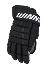 GLOVE CLASSIC 4-ROLL KNIT JUNIOR