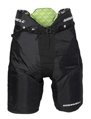 PANT AMP500 YOUTH