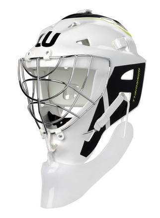 STREET HOCKEY GOALIE MASK PREMIUM picture