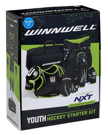 YOUTH KIT NXT picture
