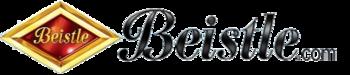The Beistle Company