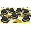 Gold Glow Assortment for 50