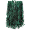 Extra Large Raffia Hula Skirt