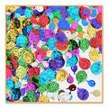 Balloon Party Confetti