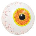 Inflatable Eyeball