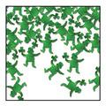 Leprechauns Confetti