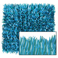 Wave Tissue Mats