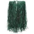 Adult Raffia Hula Skirt