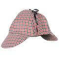 Deerstalker Hat