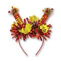 Chinese New Year Headband