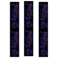 Starry Night Party Panels