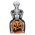 Inflatable Skeleton Party Pooper Cooler