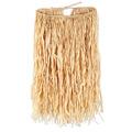 Child Raffia Hula Skirt