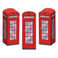 Phone Box Favor Boxes