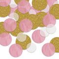 Dot Deluxe Sparkle Confetti