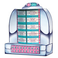 Tabletop Jukebox