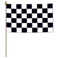 Checkered Flag - Fabric