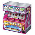 Tabletop Slot Machine