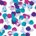 Mermaid Deluxe Sparkle Confetti