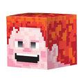 8-Bit Box Head
