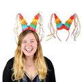Pinata Headband