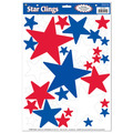 Star Clings
