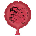 Lil' Stinker Whoopee Cushion