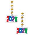 """""""2021"""" Danglers"""