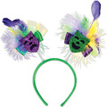 Mardi Gras Boppers